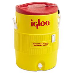 IGL4101 - 400 Series Coolers 4101