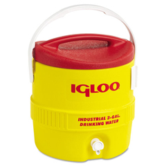 IGL431 - Igloo® 400 Series Coolers 431