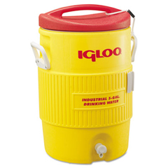 IGL451 - 400 Series Coolers 451