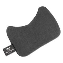IMAA10165 - IMAK® Wrist Cushion