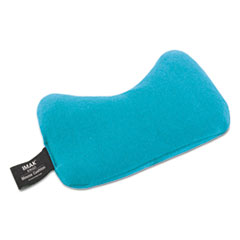 IMAA10178 - IMAK® Wrist Cushion