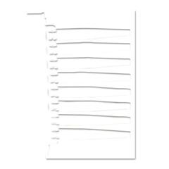 IMCI8PF169438 - Unimed Status Flags