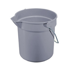 IMP5510 - Deluxe Heavy-Duty Bucket