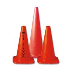 IMP9100 - Wet Floor Cone