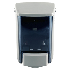 IMP9336 - Encore® Bulk Foam Soap Dispenser