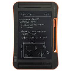 IMVST1020001 - Boogie Board™ Sync LCD eWriter
