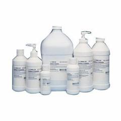 IND5529900208-CS - BD - Exidine 2% CHG Scrub Solution 8 oz., 24/CS