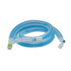 IND55AH102-EA - Vyaire MedicalAdult Heated Single Limb Breathing Circuit, 1/EA