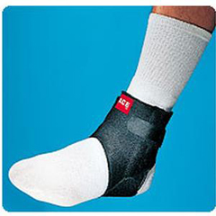 IND58207266-EA - 3M - Ace Ankle Brace With Side Stabilizers, 1/EA