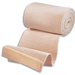 IND58207603-EA - 3M - Ace Bandage with Velcro 3, 1/EA