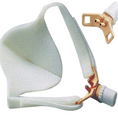IND61163030-CS - Medtronic - Argyle CPAP Nasal Cannula Kit Small, 10/CS