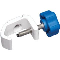 IND61382492-EA - MedtronicKangaroo ePump Pole Clamp, 1/EA
