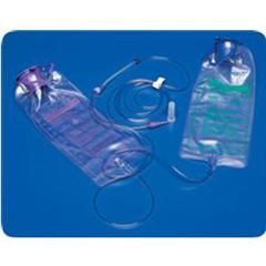 IND61762055-CS - Cardinal Health - Kangaroo Joey Pump Set 500 mL., 30/CS