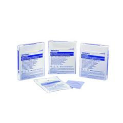 IND61834000-PK - Cardinal Health - Dermacea Owens Non-Adherent Contact Layer Dressing 3x 3, 36/PK