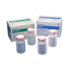 IND6810000-CS - MedtronicArgyle Sterile Water, 100 mL, 48/CS