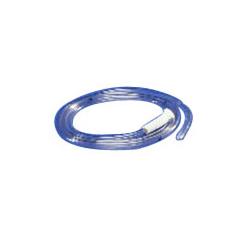 IND68155711-EA - Cardinal Health - Levin Stomach Tube 14 fr 48, 1/EA