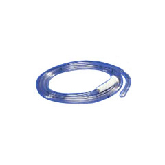IND68155712-EA - Cardinal Health - Levin Stomach Tube 16 fr 48, 1/EA