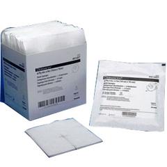 IND68441408-BX - Cardinal Health - Dermacea Sterile I.V Sponge 2 x 2, 70/BX