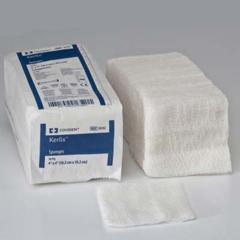 IND686120-PK - MedtronicKerlix Sterile Sponge 4 x 4, 10/PK