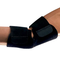 IND8809038EN-EA - 3M - Futuro Sport Adjustable Elbow Support, 1/EA