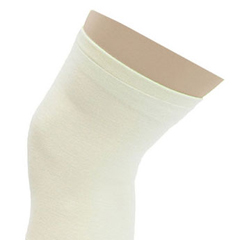 IND883201EN-EA - 3M - Futuro Compression Basics Elastic Knit Knee Support, Medium, 1/EA