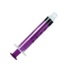 IND97605-BX - Vesco Medical - Enfit Tip Syringe 5mL, 100/BX