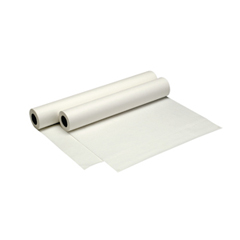 INDAMD80203-CS - AMD Ritmed - Exam Table Paper, White, Smooth Finish, 18 x 225 ft., 12/CS