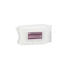INDAMDA40003-CS - AMD RitmedSpunlace Pre-Moistened Washcloth with Lanolin, 9 x 13, 600/CS