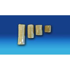 INDAMDA634-EA - AMD RitmedLatex-Free Elastic Bandage with Velcro 4 x 5 yds., 1/EA