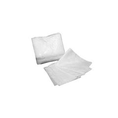 INDAMDBP40010-CS - AMD Ritmed - Airlaid Economy Dry Washcloth, 10 x 13, 500/CS