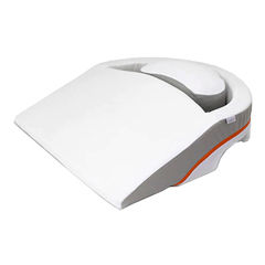 INDAMN135607-EA - Medcline - Advanced Positioning Wedge, Medium, 1/EA