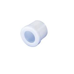 INDBH221201-EA - Boston Medical ProductsMontgomery Trach Speaking Valve, Single Pack, 1/EA