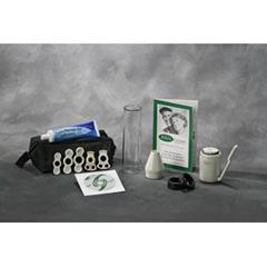INDEN44014-EA - Encore - Revive Custom Manual Vacuum Therapy System, 1/EA