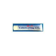 INDFF000304EC-EA - Mac Medical Supply - E-Z Lubricating Jelly 4 oz. Flip-Top Tube, 1/EA