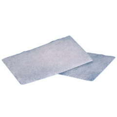 INDFHAG36850-EA - AG IndustriesStandard Filter for S9 Series, Disposable, 1/EA