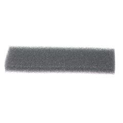 INDFHAG503237-EA - AG Industries - Easy Air Foam Cabinet Filter, 1/EA