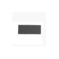 INDFHAG5964-EA - AG Industries - Remstar PRO/PLUS Foam Filter, 1/EA
