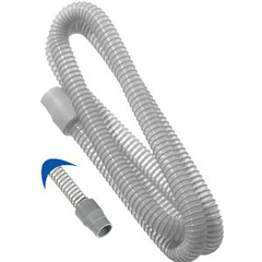 INDFHHCG142C-EA - AG IndustriesStandard CPAP Tubing 4 ft, 1/EA