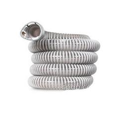 INDFHHCG150C-EA - AG IndustriesStandard CPAP Tubing 24, 1/EA