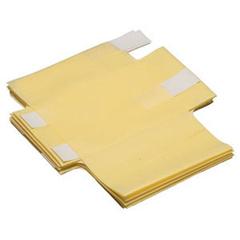 INDGH66000461200-CS - Vyaire Medical - BiliBlanket Vest, Disposable, 50/CS