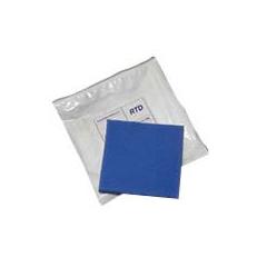 INDGWM76040514-BX - Keneric Healthcare - RTD Wound Dressing 4 X 5 x 1/4, 10/BX