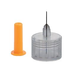 INDHT8314-BX - HTL-STREFA - Droplet Pen Needle 32G x 5mm, 100/BX