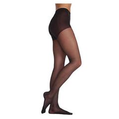 INDJU5140AT143-EA - Juzo - OTC Attractive Pantyhose, 15-20 mmHg, Beige, Size 3, 1/EA