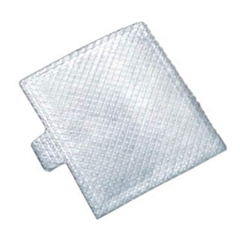INDLLCF1029331T6-PK - Spirit Medical - M-Series Ultra Fine Filter with Tab, Disposable, 6/PK