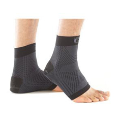 INDNEO474L-EA - Neo G - Neo G Plantar Fasciitis Daily Support & Relief, Large, 1/EA
