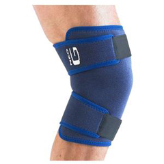 INDNEO884-EA - Neo G - Neo G Closed Knee Support, One Size, 1/EA
