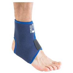 INDNEO887V-EA - Neo G - Neo G Ankle Support, One Size, 1/EA