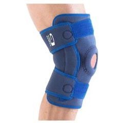 INDNEO894-EA - Neo G - Neo G Hinged Open Knee Support, One Size, 1/EA