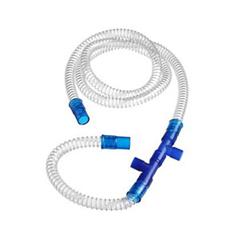 INDPBM26100004-EA - Medtronic6 ft. Breathing Circuit for CPAP, 1/EA