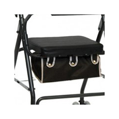 INDPMIX1RLA8MH07-EA - PMI - Replacement Pouch, for 8 ProBasics Rollator